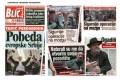 Novinska fotografija
